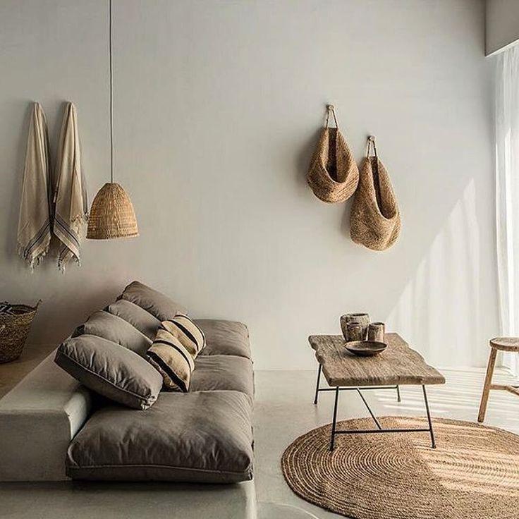 schones porta wohnzimmer gefaßt abbild der edcbdbfeed summer houses beach houses