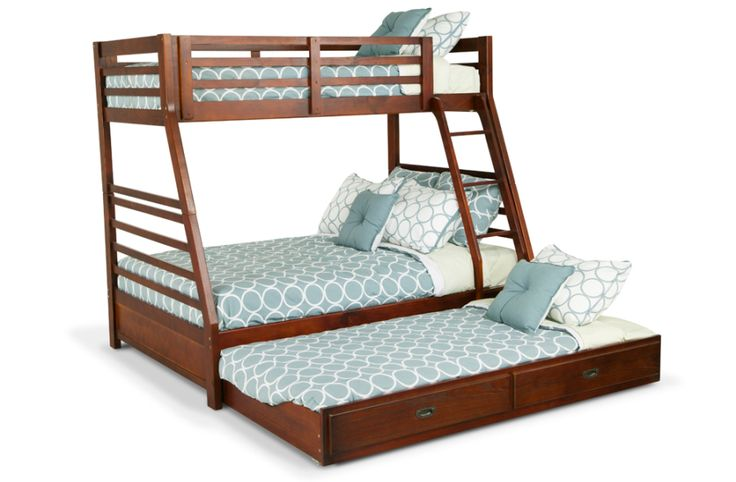 furniture bunk bed 2