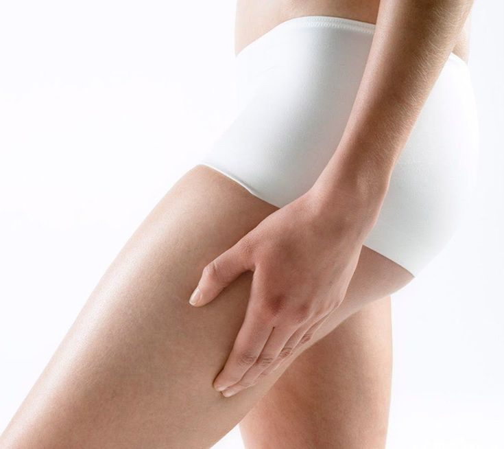 Get Rid Of Cellulite Fast, Treatment For Cellulitis, Treatment For Cellulite, What Gets Rid Of Cellulite http://get-rid-of-cellulite-fast.info-pro.co 3 Simple Tricks To Get Rid Of Cellulite For Good.   Most women have the misfortune of developing cellulite at some point in their lives. A woman's body is genetically prone to the development of these unsightly, lumpy deposits of fat beneath the skin. Exercise alone does little to alleviate cellulite, and #CelluliteDetoxxx
