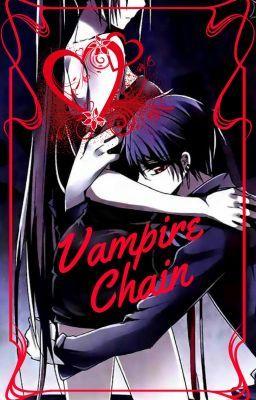 """#wattpad #fantasi Apa perasaanmu jika mendadak dihadapkan kenyataan yang mencengangkan seperti, kau harus menjadi """"Peliharaan Seorang Vampire"""" ??  Hal itu dirasakan oleh gadis muda bernama Arienna Viryl Betherhold atau yang biasa disapa Viy.  Gadis muda ini mendadak menghadapi seorang vampire muda yang menjadikan Vi..."""