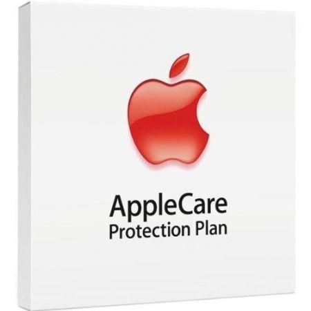 "AppleCare Protection Plan MacBook, MacBook Air, MacBook Pro 13"", MF126D/A, Sonderangebot"