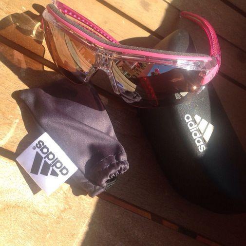 gafas deportivas puma gris