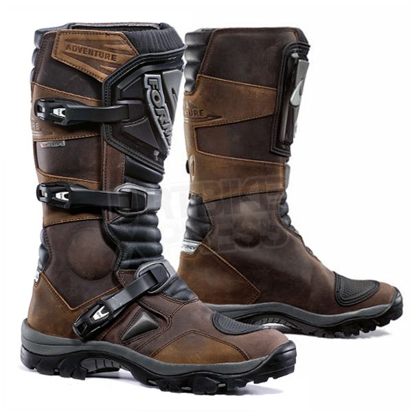 The 25  best Brown Motorcycle Boots ideas on Pinterest | Mens ...