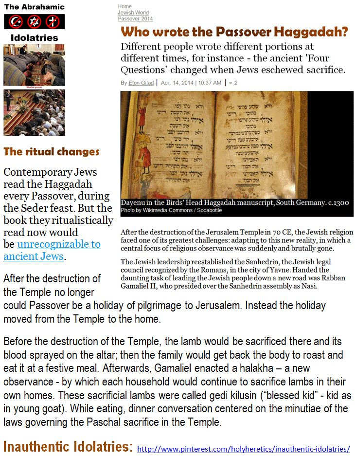did moses write the torah Did god give all of the torah at one time, on mount sinai, and did moses write it  down on mount sinai traditional understandings vary a famous dispute in the.