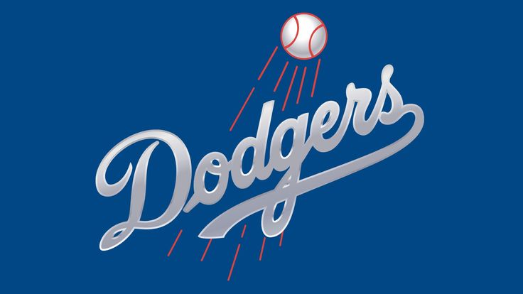 los angeles dodgers wallpaper High Definition Wallpapers