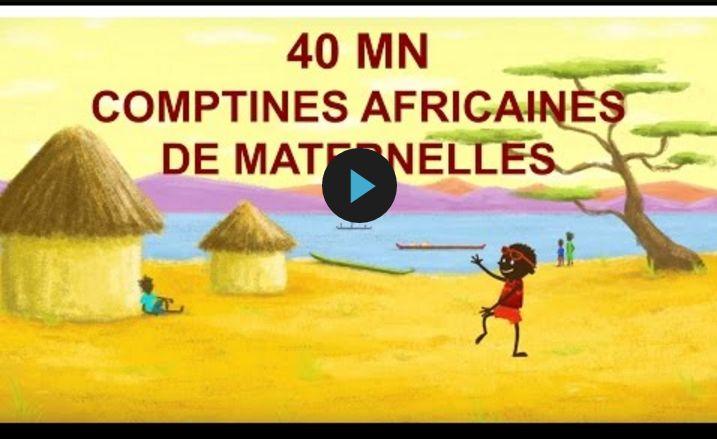 les 25 meilleures id es de la cat gorie comptine africaine sur pinterest musique africaine. Black Bedroom Furniture Sets. Home Design Ideas