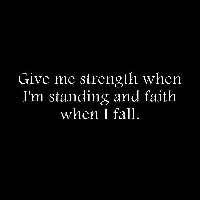God Quotes About Strength Tattoos Quotesgram: Best 25+ Give Me Strength Ideas On Pinterest