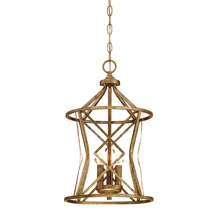 Shop Millennium Lighting 2293 Lakewood 3 Light Pendant At Lowes Canada Find Our Selection Of Lights The Lowest Price Guaranteed With