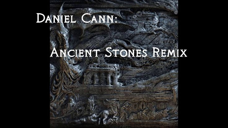My remix of Ancient Stones (from the skyrim ost)! #games #Skyrim #elderscrolls #BE3 #gaming #videogames #Concours #NGC