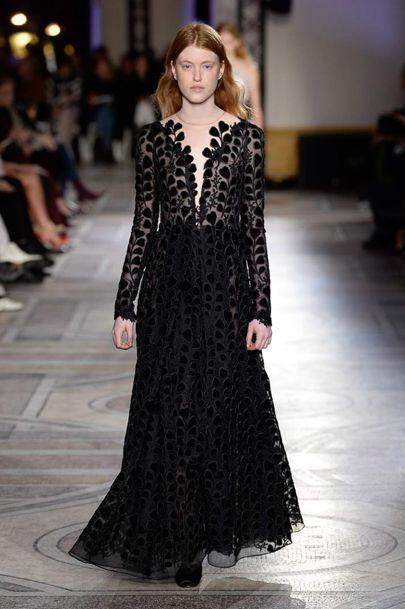 653 besten La petite Robe noire Bilder auf Pinterest | Gehweg ...
