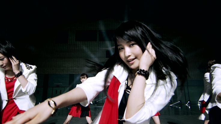 モーニング娘。'14 『TIKI BUN』(Promotion Ver.)