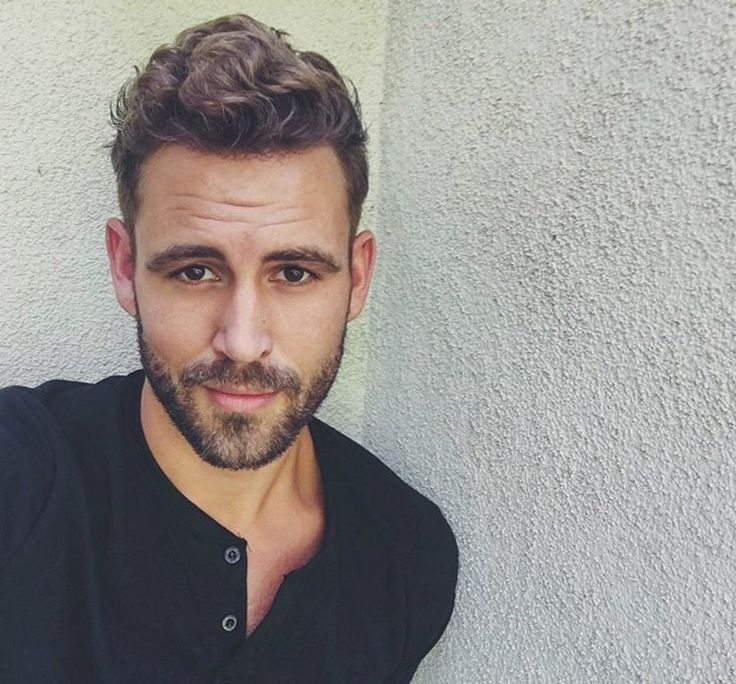 Nick Viall: I can definitely say I found love on 'The Bachelor' and have no regrets Nick Viallopens up about histime on The Bachelor and teaseswhatfans can expect to see next season. #TheBachelor #TheBachelorette #BachelorinParadise #NickViall @TheBachelor