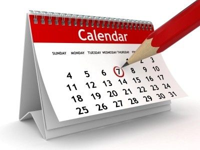 Best Calendar Events Images On   Events Happenings