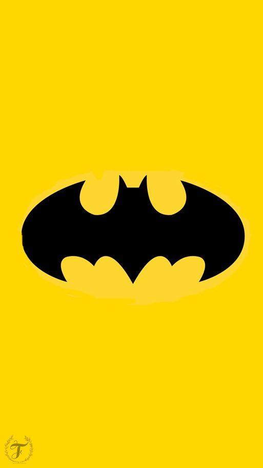 #batman #wallpaper