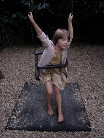 Pirouette Blog: Kids Baby Fashion, Kiddo Style, Anklebit Style, Kiddie Gears, Blog, Style Kids, Baby Bambino, Kids Design, Photography Kids