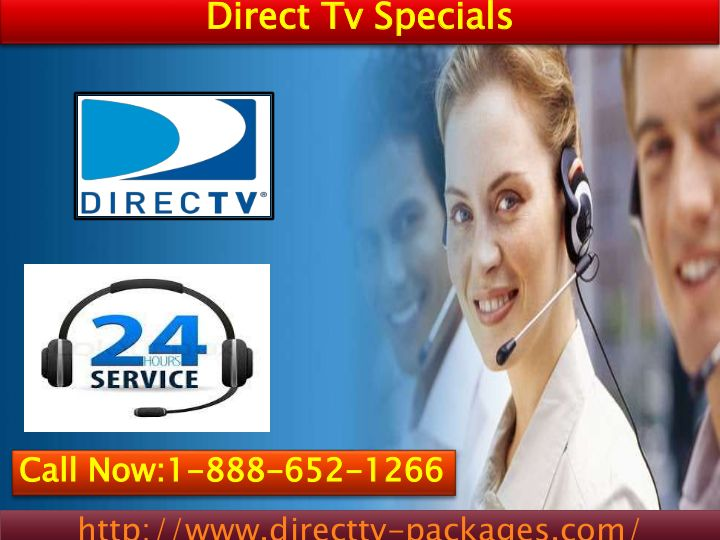 Call around the world with International calling with Direct Tv Specials 1-888-652-1266. Stay connected to family and friends around the world with our low international calling rates with Direct Tv Specials 1-888-652-1266. Call over 65 destinations for as low as 2 cents per minute. Plus, our remote dial capabilitypermitsyouto createinternational calls from any phoneaway fromhome,together withyourmobileor work phone. http://www.directtv-packages.com/bundle/directv-bundles/