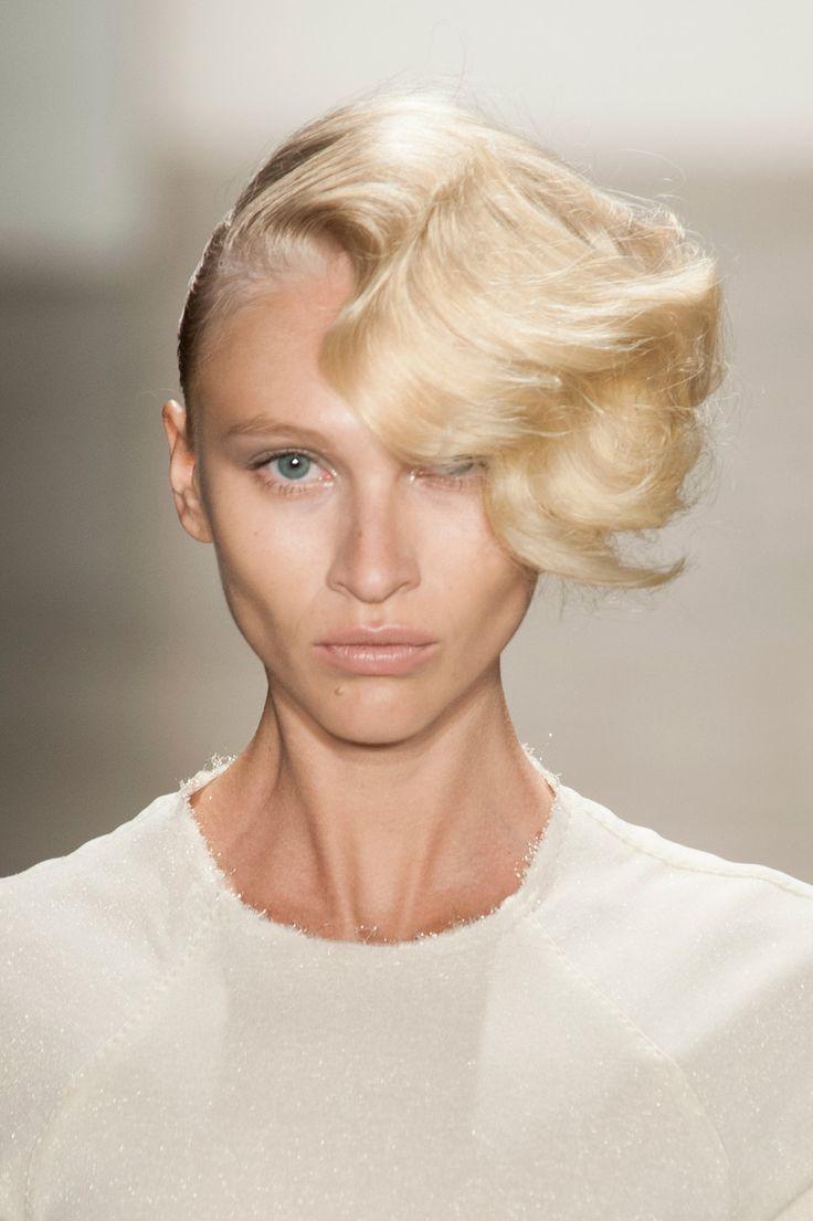 short hair trends spring 2014 wwwpixsharkcom images
