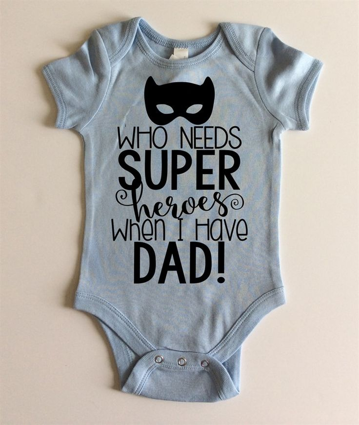 Father's Day Tees   Boys and Girls