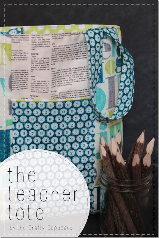 The-Teacher-Tote-Tutorial-by-The-Crafty-Cupboard