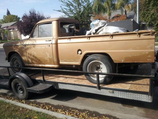 Craigslist Monterey Cars And Trucks For Sale By Owner