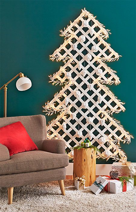 450 best Holiday Ready Home images on Pinterest  Creative ideas