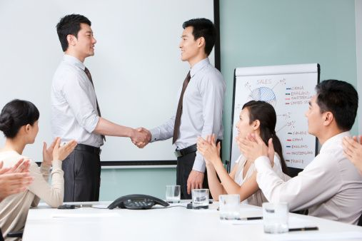 How to Get More Out Of Your Employees #stepbystep