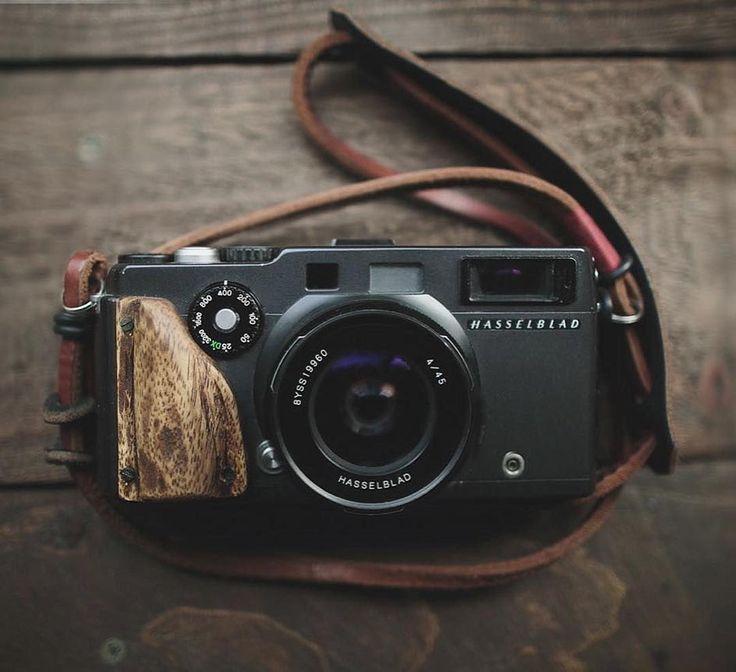 выглядела портрет на пленочный фотоаппарат объявление услугах фото