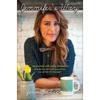 Jennifer's Way by Jennifer Esposito