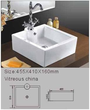 Image Result For Undermount Bathroom Sink
