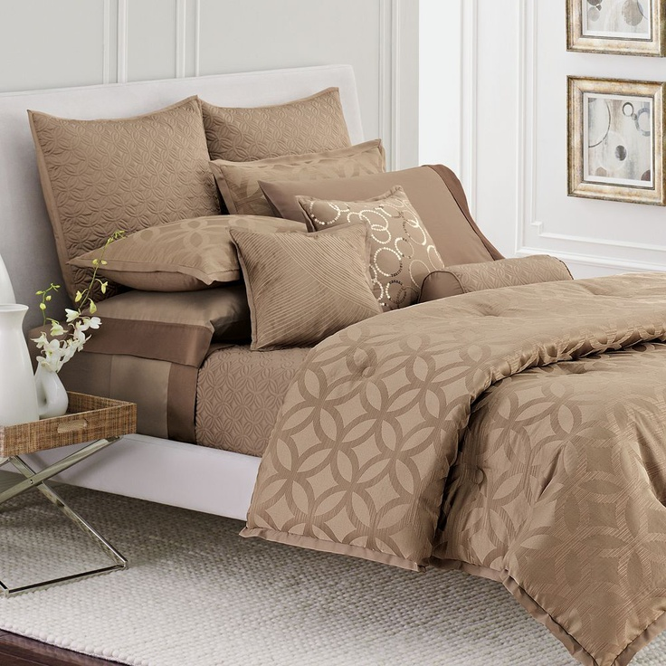 luxurious bedding from simply vera vera wang kohls