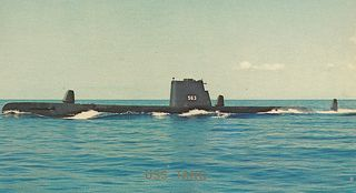 USS TANG US Navy Original Tang Class GUPPY & SNORKEL Fitted Submarine SS-563 Antique Card Accidentally sunk by circular run of own torpedo in Formosa Strait5 | by UpNorth Memories - Donald (Don) Harrison