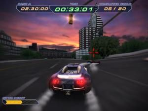 Police Supercars Racing - Download Full Version Free