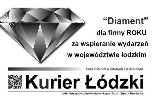 Pozycjonowanie stron internetowych Łódź. Codziennie pozycjonowane przez nas strony internetowe zyskują na popularności i przyciągają coraz więcej klientów.