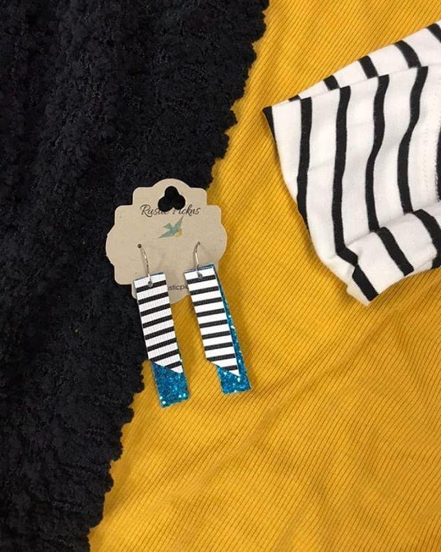 99b6982b40 Shop Is Open Til 4pm Today! www.STBBoutique.com | Insta Fame | Pinterest |  Shopping