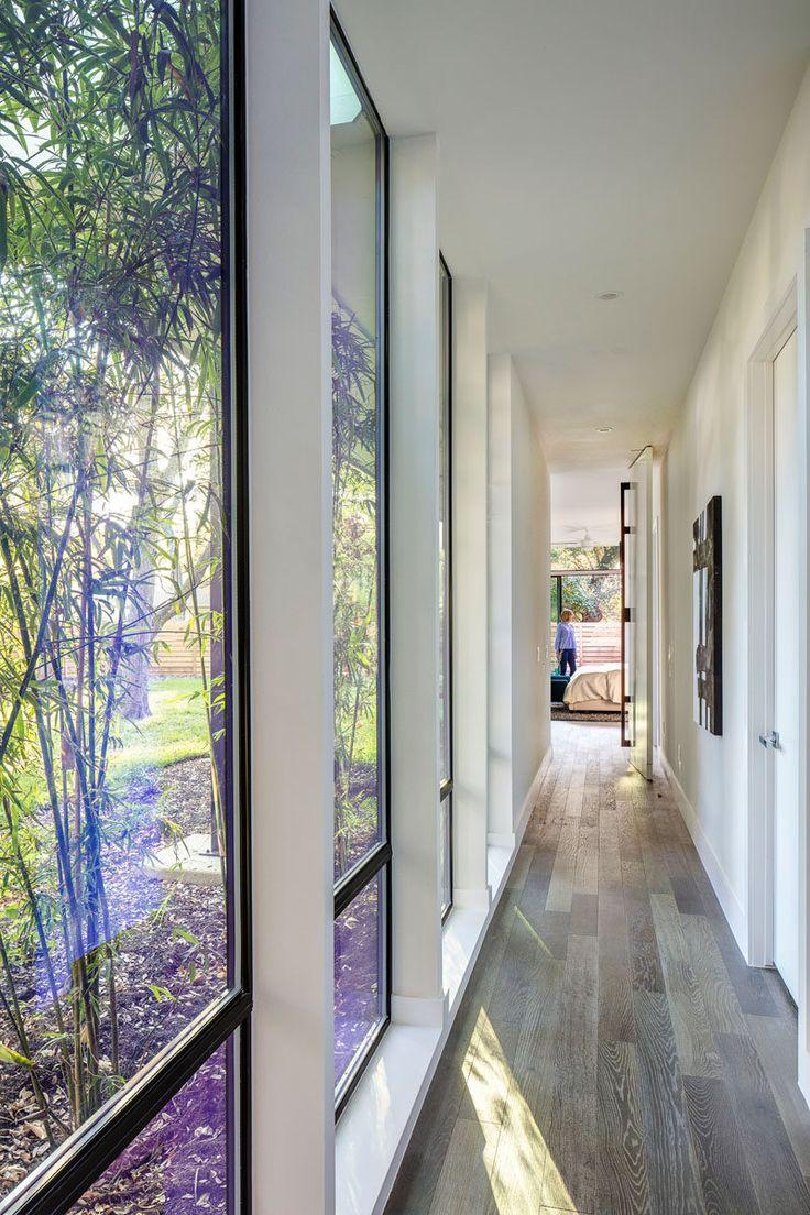 best 25 l shaped house plans ideas on pinterest house layout