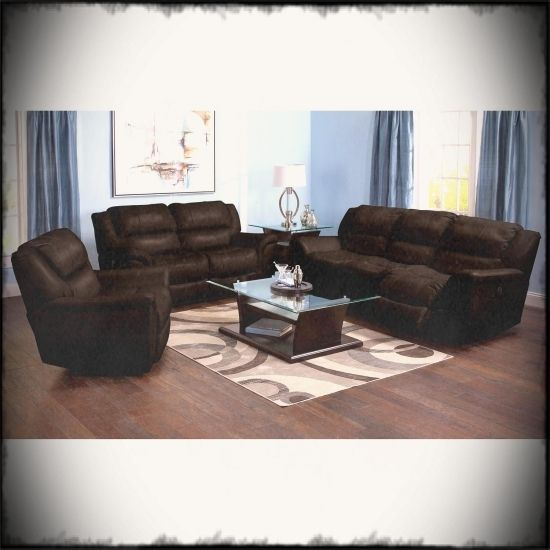 Awesome Value City Furniture Living Room Sets Pics