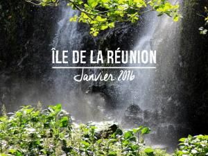 2 semaines à la Réunion | Préparatifs & randonnées • Hellocoton.fr