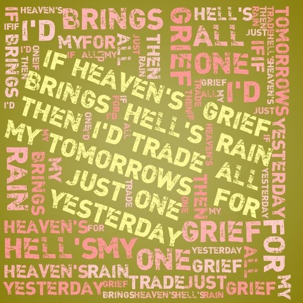 Fall Out Boy - Thanks For The Memories Lyrics | MetroLyrics