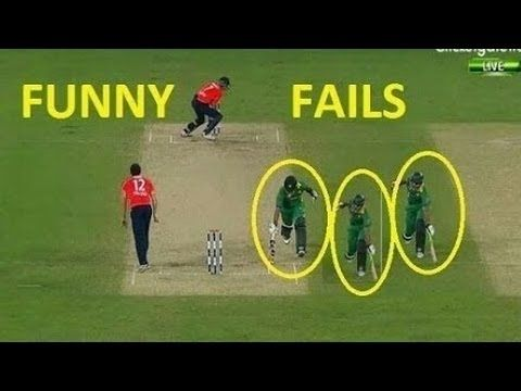 Arvind Pandit | 1 cricket score