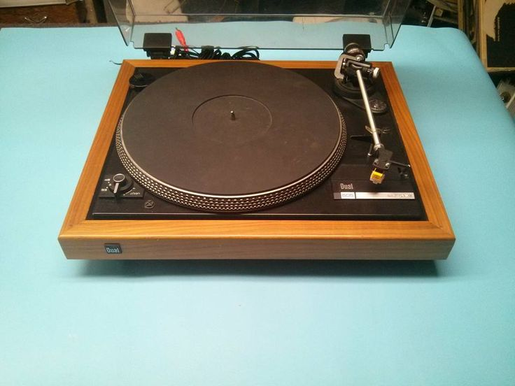 10 best table tournante vendre turntable for sale for Table tournante