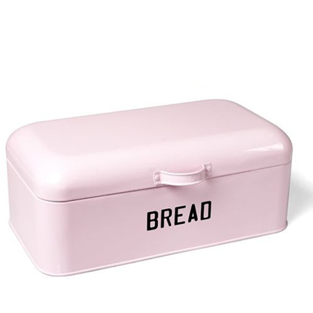 Bread Boxes Bed Bath And Beyond Best 61 Best Bread Boxes Images On Pinterest  Bread Boxes Bread And Breads Decorating Design