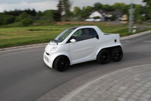A Car blog about new auto, review, news from the auto industry and pictures from the Car of the world