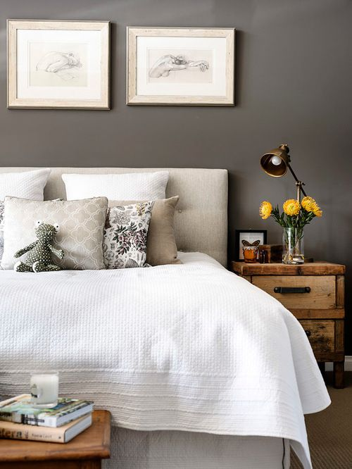 paint colors 2016 bedrooms pinterest paint colors home and