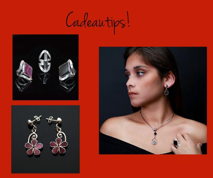 Prachtige sieraden van zilver 950. Unieke ontwerpen. Gratis verzending in NL. België vaste verzendprijs €2.75 http://www.dczilverjuwelier.nl/