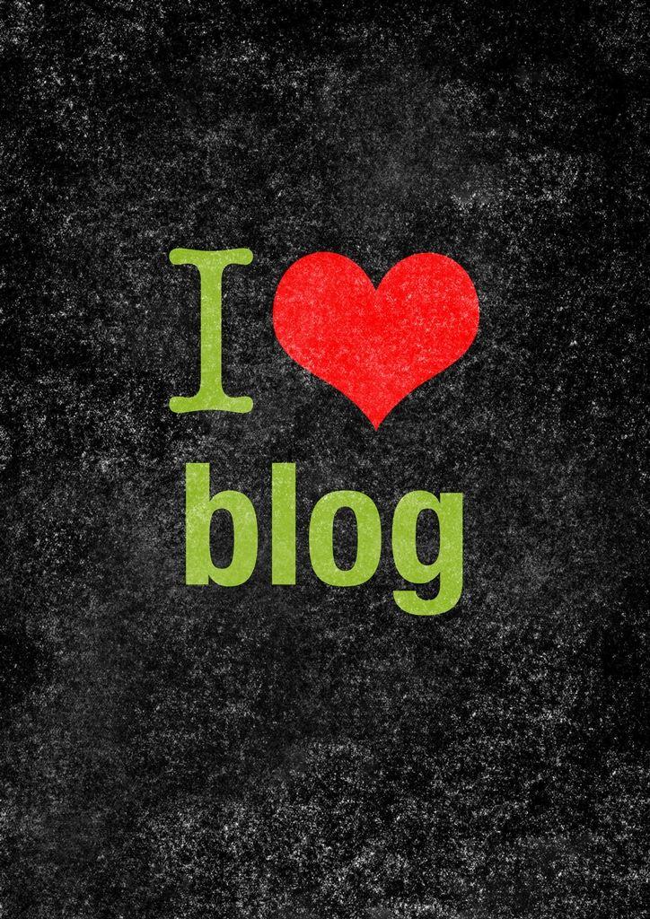 7 cosas que nunca debes hacer en tu blog si buscas el éxito: Buscas El, Debes Hacer, Success, In Your, Attractions, Nunca Debes