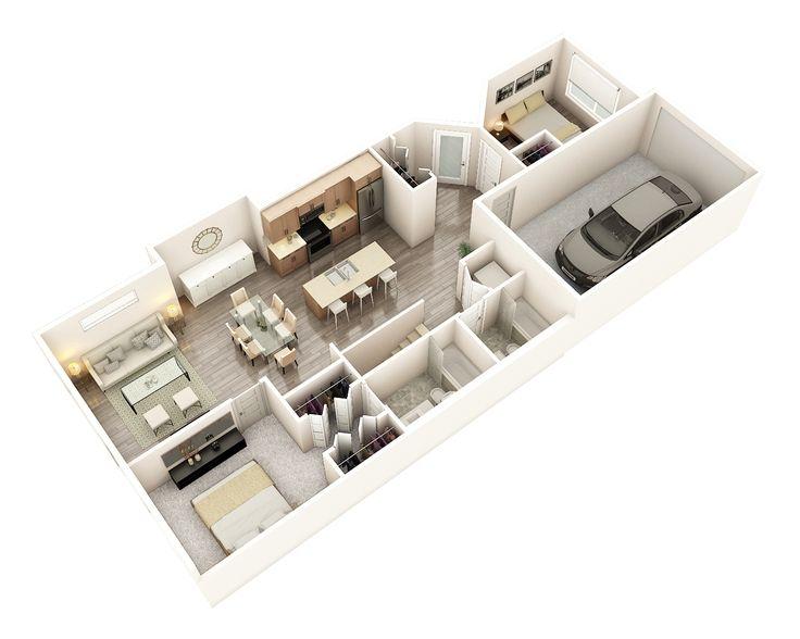 Bruce_Floor Plan