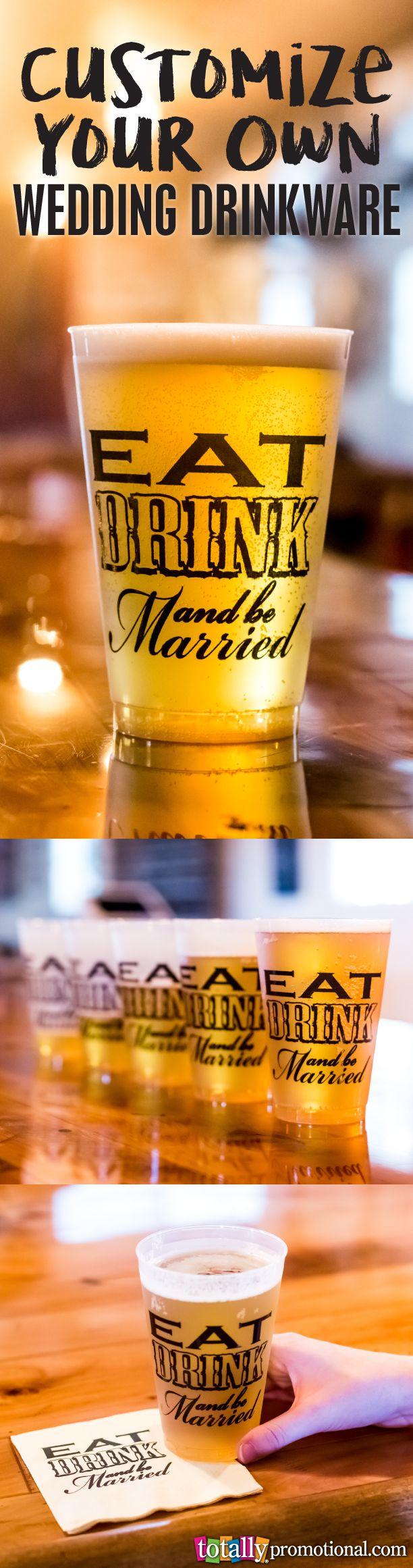 Cheap Wedding Favors Coupon Codes