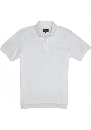 STOCK ITEM POLO - Oxford Company SA