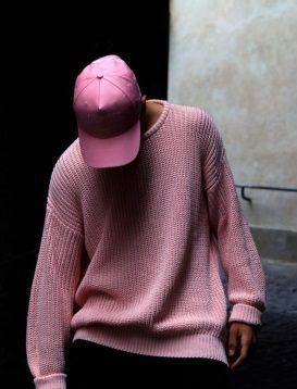 51 formas de usar o rosa quartzo, a cor de 2016