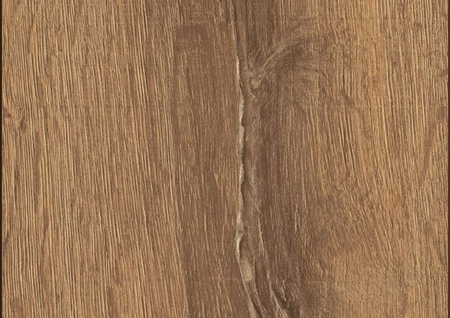 A country oak toned #rustic #LaminateFloor with all the essential characteristics of realism. #WarehouseOak #SuperNaturalClassic #KronoOriginal 8mm x 192mm x 1285mm AC4 http://www.globalstream.co.za/product/super-natural-classic/ Visit our website, to view more exciting colours and products. Proudly distributed throughout #SouthAfrica by #GlobalStream